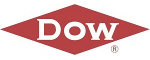 DOW - ROOFMATE