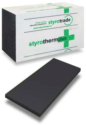 STYROTHERM PLUS 70