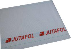 Podstřešní fólie Jutafol D 110