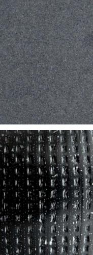 Hydroizolační pás DEKBIT V60 S35