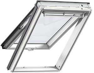 Střešní okno VELUX GPU 0060