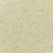 Tekutá dlažba - vsyp bílý