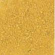 Tekutá dlažba - vsyp žlutý