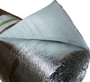 Reflexní podkladová fólie Solflex Foam