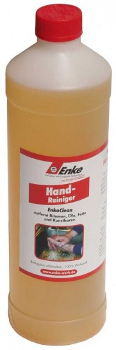 Čistič rukou Enkoclean
