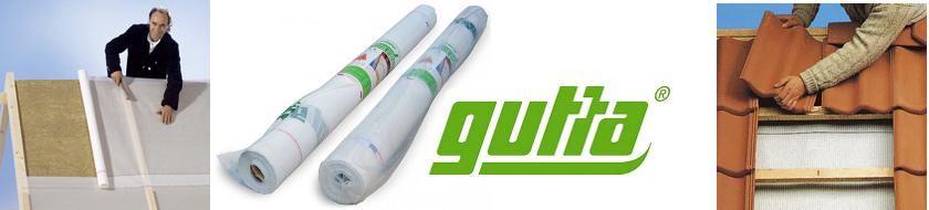 Guttafol 110