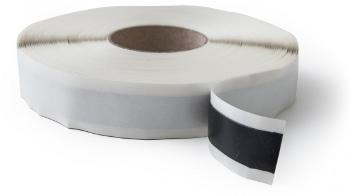 páska Butylband