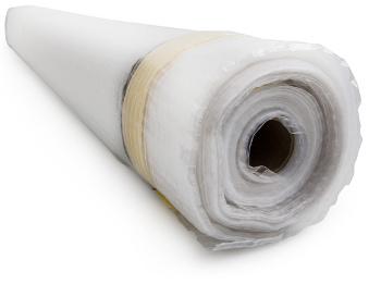 Guttafol WB PLUS s lepící páskou