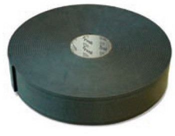 Pěnová páska Tyvek Sealing Tape