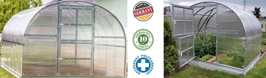 Gardentec Classic