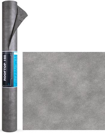 Difúzní membrána ROOFTOP 160