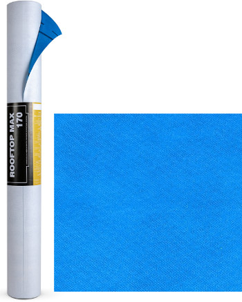 Difúzní membrána ROOFTOP MAX 170