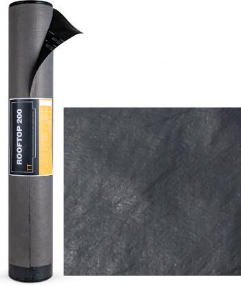 Difúzní membrána ROOFTOP MONO 200 2 x AP