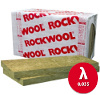 Rockwool Airrock HD