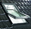 Střešní okno ROTO WDT R45 H E RotoTronic