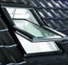 Střešní okno ROTO WDT R69P H WD E RotoTronic