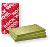 Rockwool Superrock