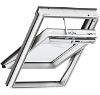 Solárně ovládané okno GGU 006830 Solar