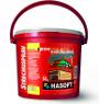 StřechuSprav - tekutá hydroizolační lepenka