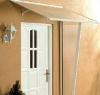Boční stěna stříšky Gutta Standard