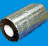 Hliníková klempířská páska