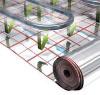 Speciální podlahová folie Floor Reflex
