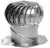 Ventilační turbína Lomanco BEB 14