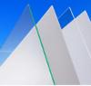 Plexisklo Marcryl FS - čiré panely 4 mm