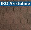Aristoline - bobrovka - hnědá